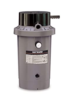 Hayward EC75A Perflex DE Pool Filter