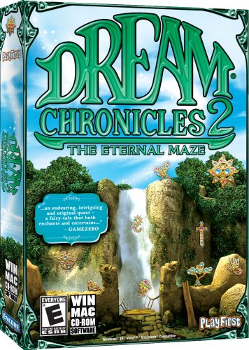 dream chronicles 1 registration name and key