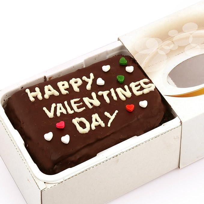 Valentine Chocolates Valentine Gifts Valentine Cake Ghasitaram