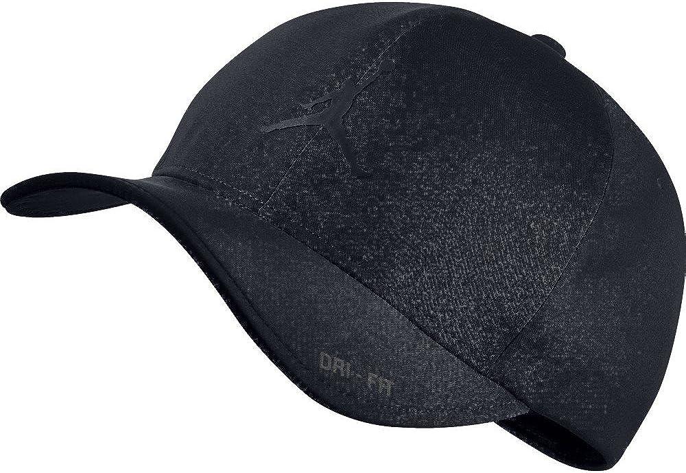 Nike Michael Jordan Classic99 Gorra, Hombre: Amazon.es: Ropa y ...