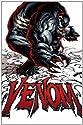 Venom, Vol. 1 [Paperback]....<br>