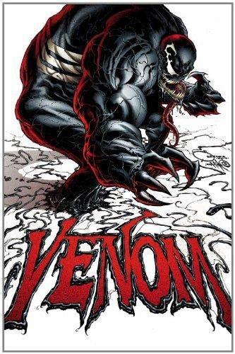 Venom, Vol. 1 pdf epub