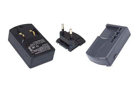 PowerSmart - Cargador para Gigaset SL400, SL400 A, SL780 ...