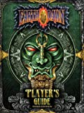 Earthdawn Player's Guide, 3rd Edition, Carsten Damm and James Flowers, 1906508593