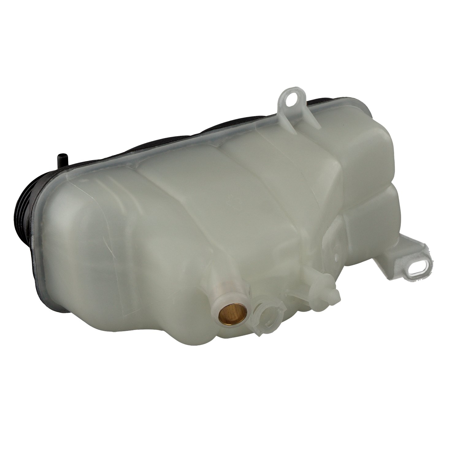 febi bilstein 38806 coolant expansion tank Pack of 1