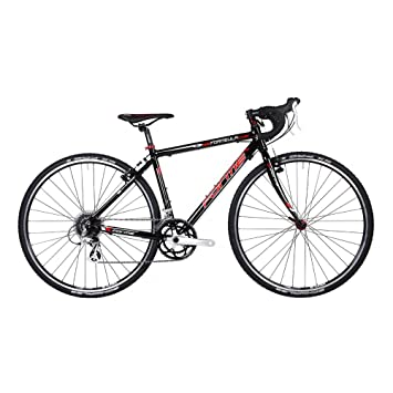 Forme Formeula 700c Youth Road / Cyclocross Bike 2014: Amazon.co.uk ...