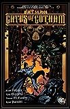 Gates of Gotham, Scott Snyder and Kyle Higgins, 1401233414