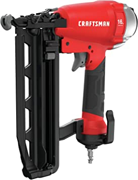 Craftsman CMPFN16K featured image