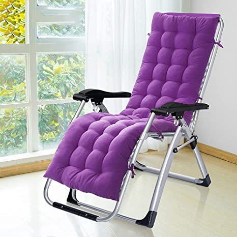 YLCJ Tienda Lounge Chair - Sofá Cama de Oficina Cama ...