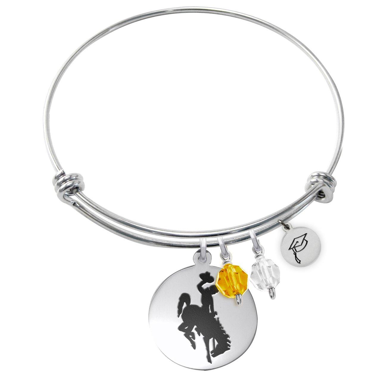 Modern Fashion Bracelet,Beautiful Bracelet Life Tree Bracelet Evil Eye Glass Cabochon Bracelets Bracelet Statement Bracelet gift-RC225