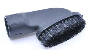 Eureka Vacuum Cleaner Dust Brush