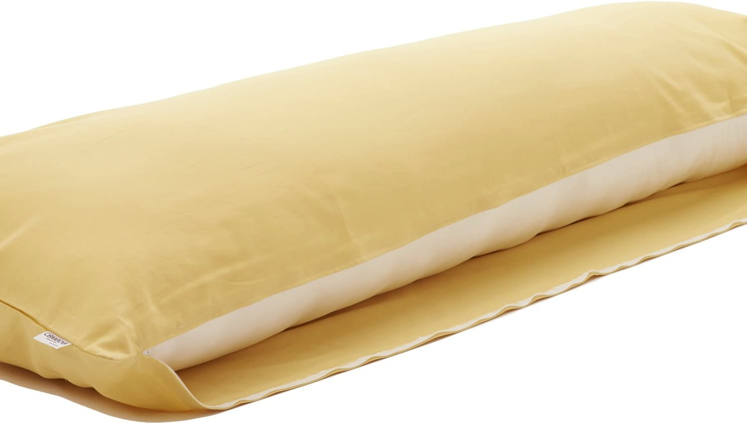 CMC9000R Body Pillow Cover With Zipper
