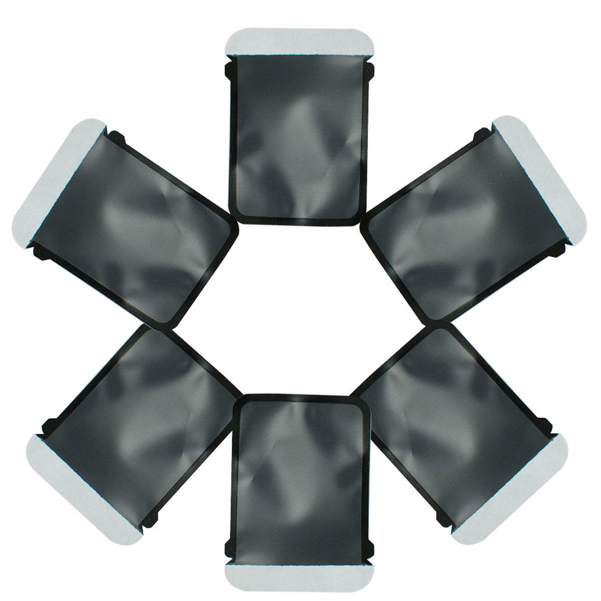 Barrier Envelopes for Phosphor Plate Dental Digital X-Ray Size 0 300pcs