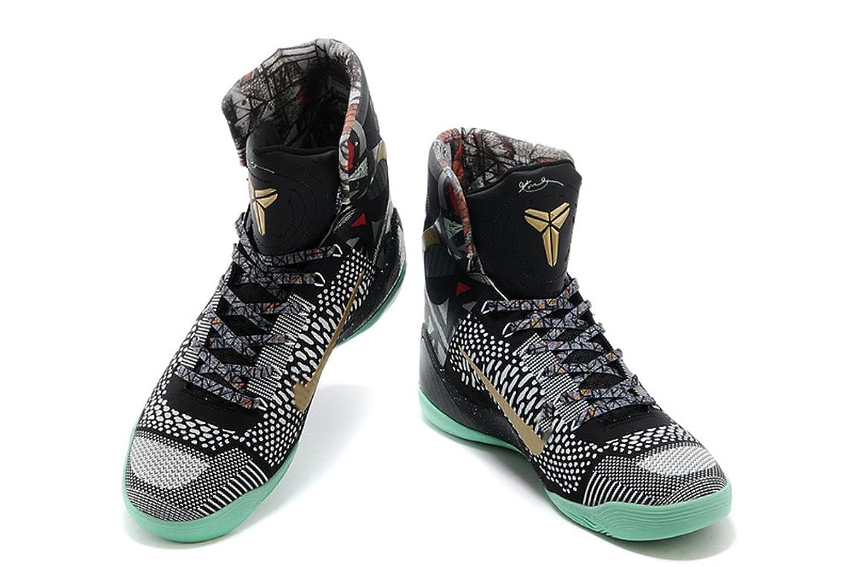promo code 8ba35 2e6e4 ... nike and shoes f2863 8781d  sale kobe 9 elite high strategy 7309f 9e832