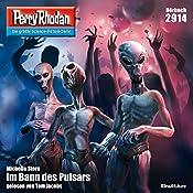 Im Bann des Pulsars (Perry Rhodan 2914) | Michelle Stern