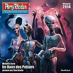 Im Bann des Pulsars (Perry Rhodan 2914)
