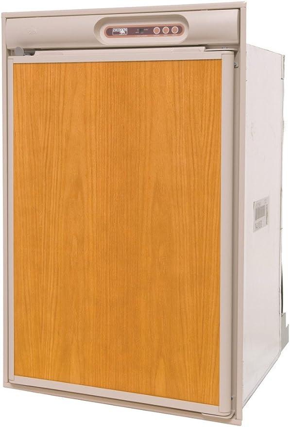 Norcold N410.3UR RV Refrigerator