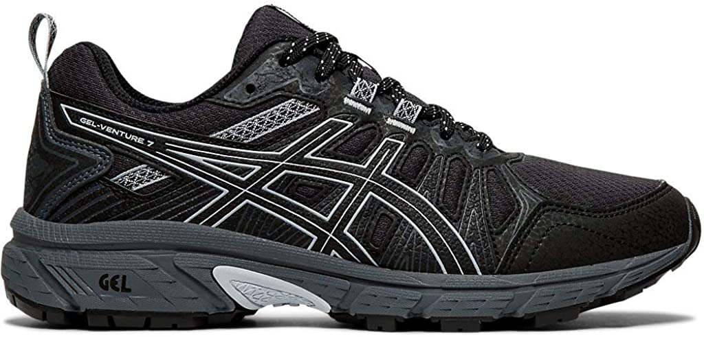ASICS Women s Gel-Venture 7 Running Shoes