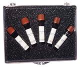 CMS-106-5 Protea Ultrapure THAP MALDI Matrix