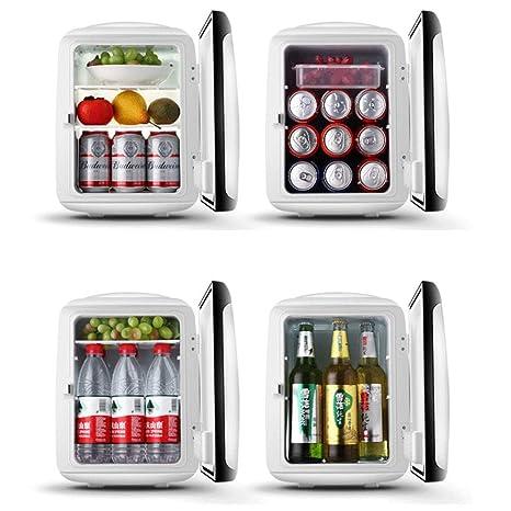 CHENYI Calentador Portátil del Refrigerador del Refrigerador del ...