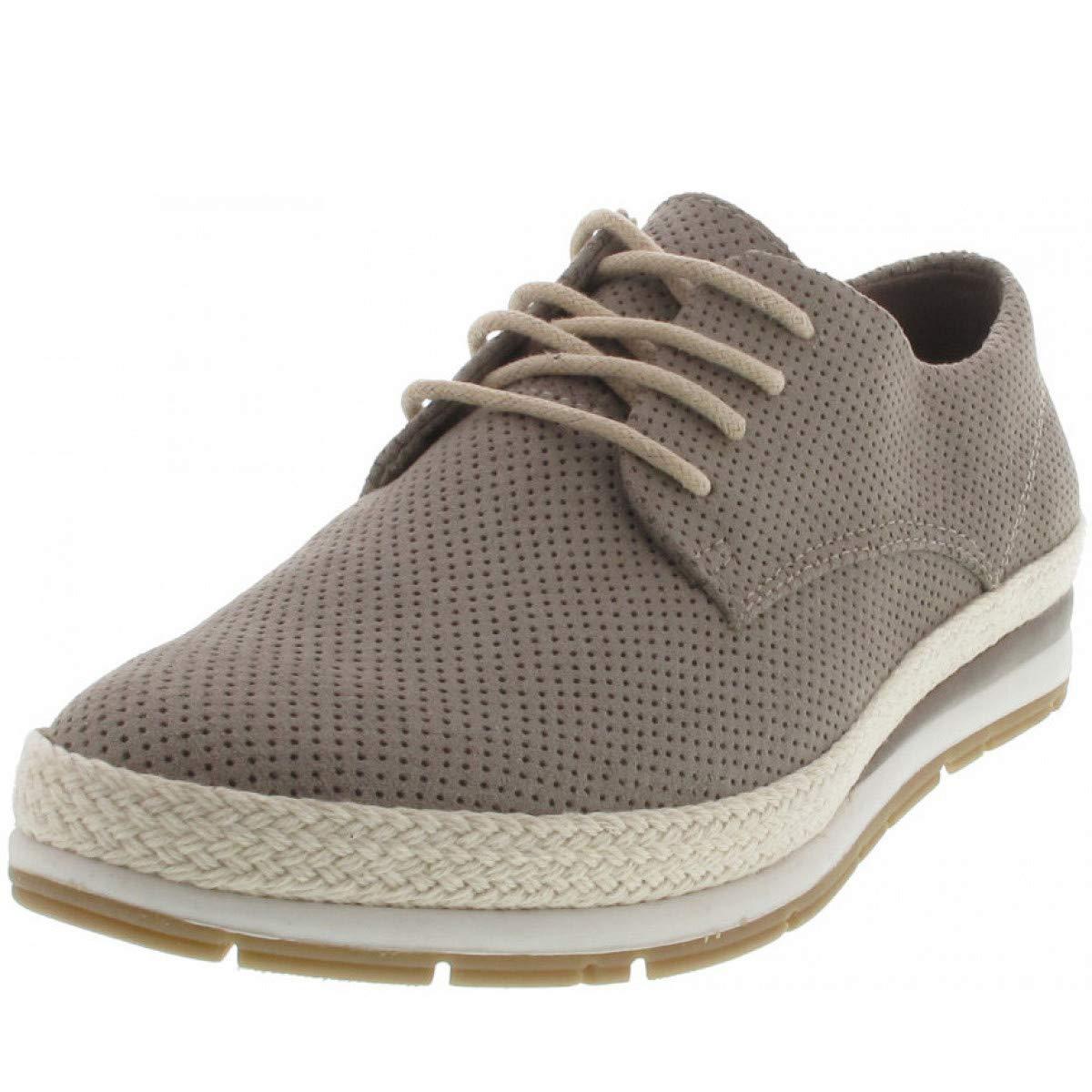 MARCO TOZZI 2 23603 20 341: : Schuhe & Handtaschen