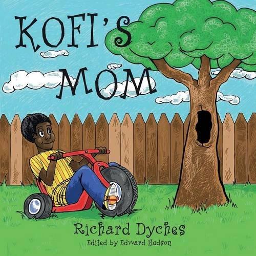 Kofi's Mom