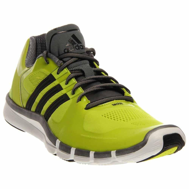 adidas uomini adipure croce trainer fitness