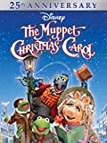 DVD : The Muppet Christmas Carol (With Bonus Content)