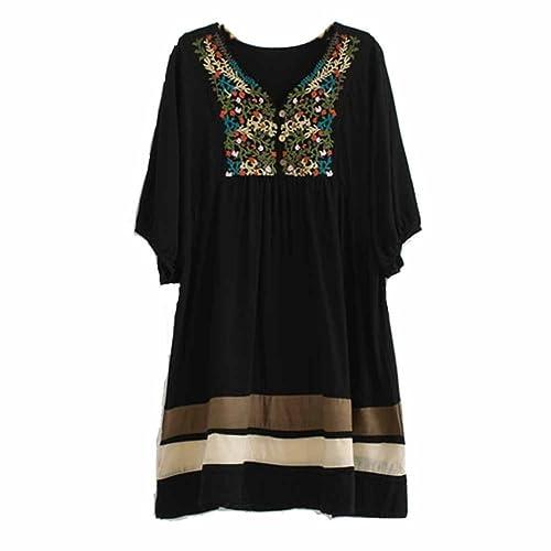 Xinqiao - Camisas - para mujer