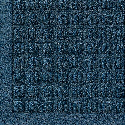 - Hudson Exchange 4214 Waterhog Fashion Floor Mat Runner, 60