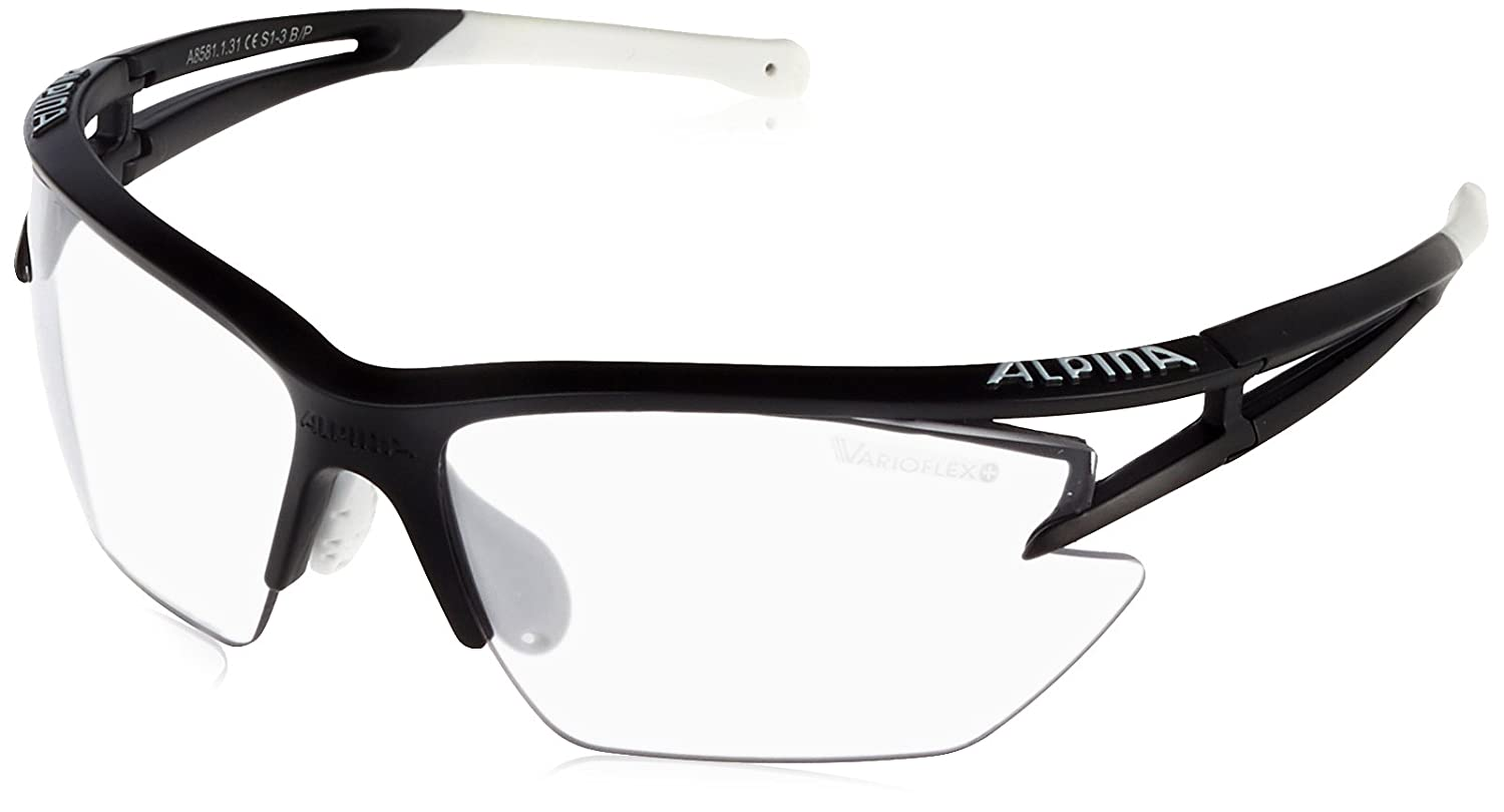 ALPINA Eye-5 Hr S Vl Outdoorsport-Brille