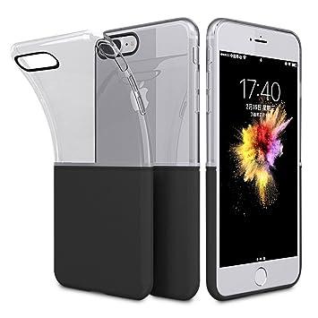 owm iphone 7 case