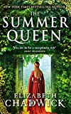 The Summer Queen (Eleanor of Aquitaine trilogy)
