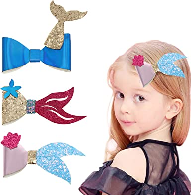 Color Belt Buckle Newly Colorful Child Girl Infant Bow Baby Kids Boys Toddler