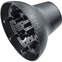Parlux Diffusore Per Asciugapelli Professionale, Diffusore Per Phon Alyon, 164 gr