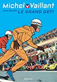 Michel Vaillant, Tome 1 (French Edition)
