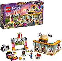 40% off LEGO including Friends, Duplo, Star Wars, and more