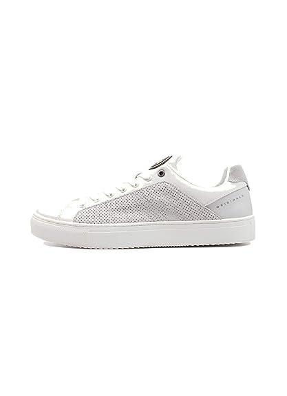 Colmar Sneaker Uomo Originals MOD. Bradbury Byline 108