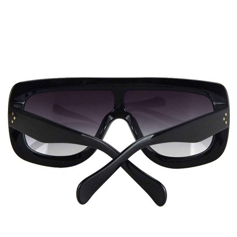 d266a4d7c808 Kim Kardashian Big Aviator Sunglasses « One More Soul