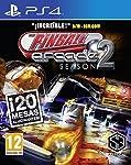 The Pinball Arcade: Season 2...