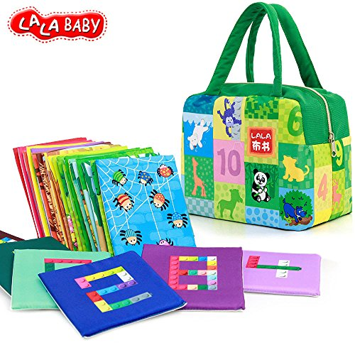 Green Bags For Education - 9