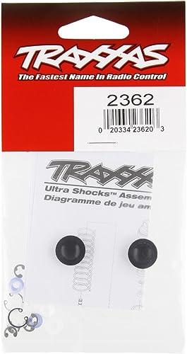 Traxxas 8262 Shock Rebuild Kit