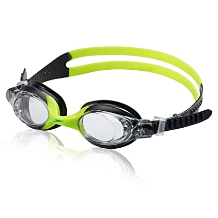 0ae84ac207 Amazon.com   Speedo Kids Skoogles Swim Goggle