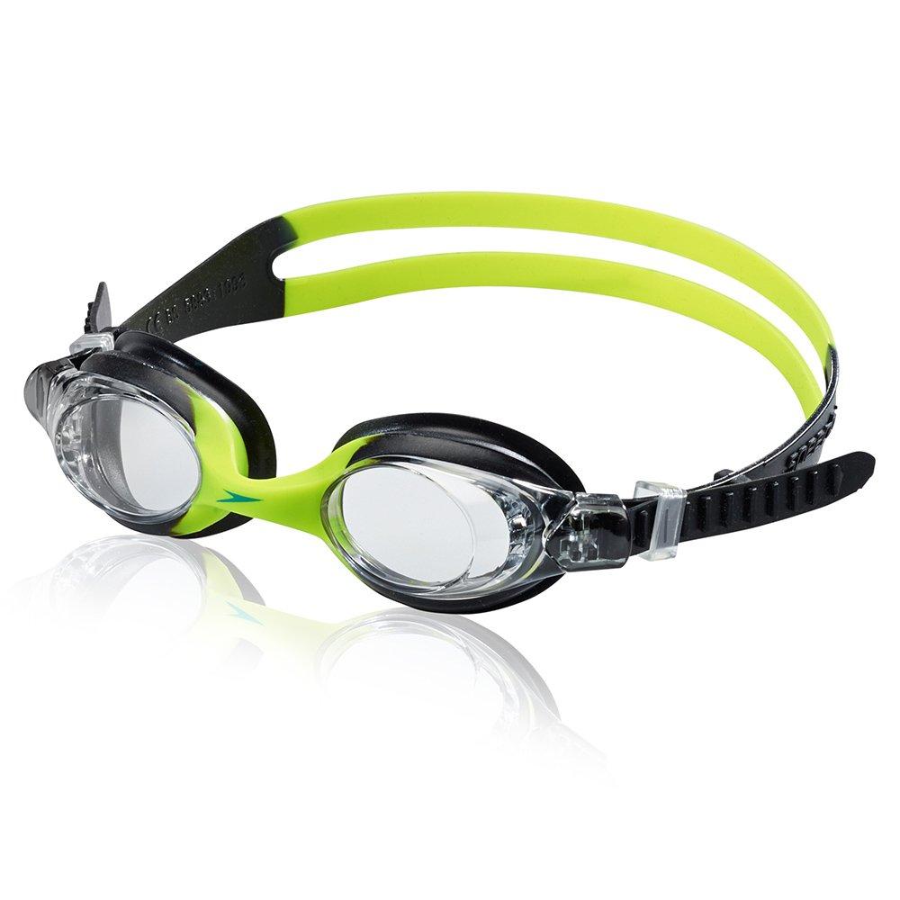 Speedo Unisex-Child Swim Goggles Skoogle Ages 3
