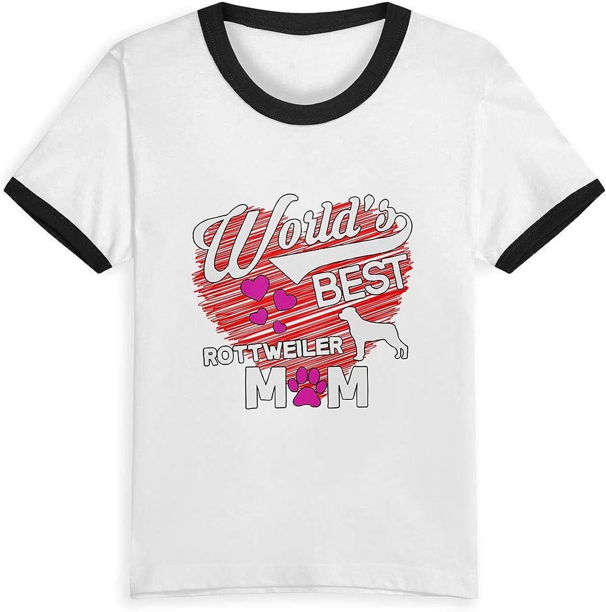 None Brand - Camiseta de manga corta unisex con diseño de ...