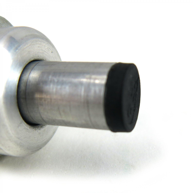 AutoLoc Power Accessories 9694 Aluminum Door Popper