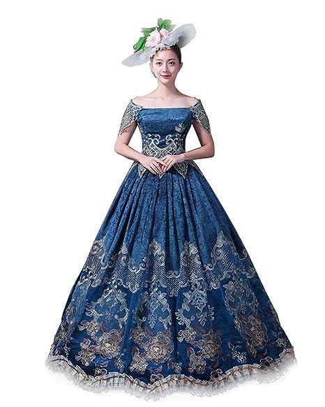 Amazon.com: zukzi - Vestido de mujer elegante, estilo ...
