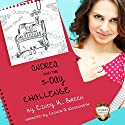 Andrea and the 5-Day Challenge Audiobook by Cindy K. Green Narrated by Leonor A Woodworth