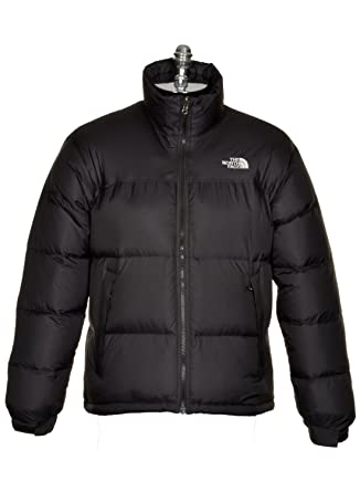 The North Face Antifreeze Mens 550 Down Fill Jacket Size Large