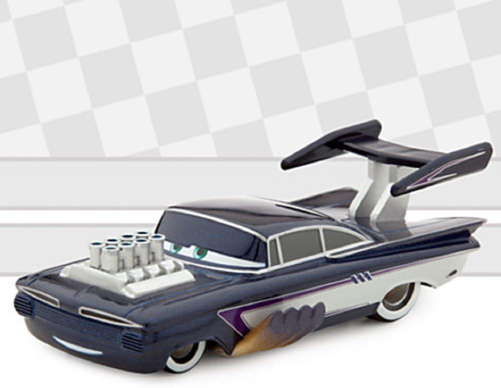 Amazon Com Disney Pixar Cars Movie Exclusive 1 43 Die Cast Car